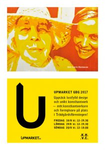 Flyer_Upmarket_2017yellow